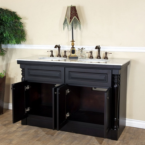 bellaterra-home-bathroom-vanities-photo-11