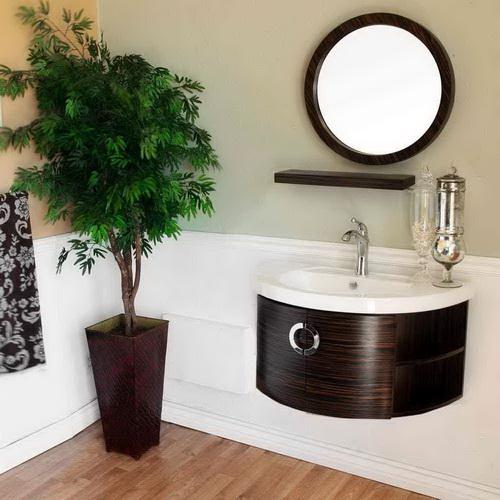 bellaterra-home-bathroom-vanities-photo-13