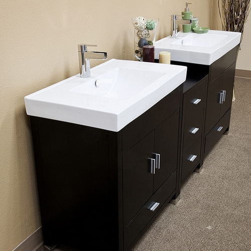 bellaterra-home-bathroom-vanities-photo-14