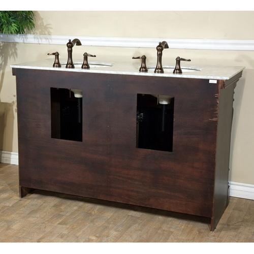 bellaterra-home-bathroom-vanities-photo-15