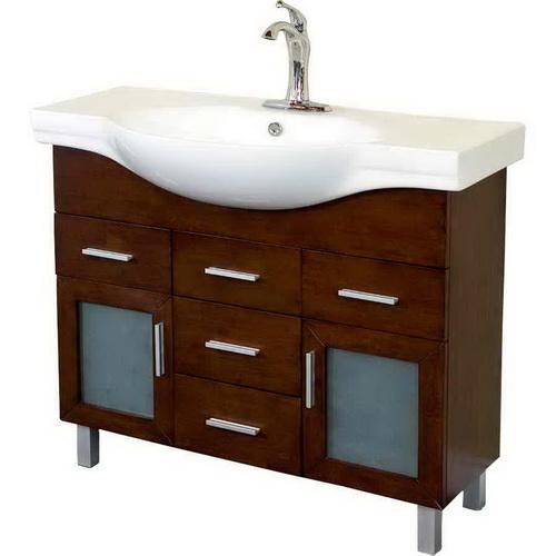 bellaterra-home-bathroom-vanities-photo-16