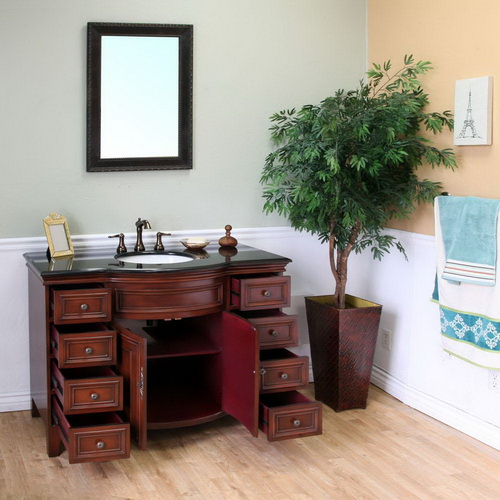 bellaterra-home-bathroom-vanities-photo-17
