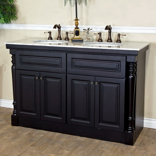 bellaterra-home-bathroom-vanities-photo-19