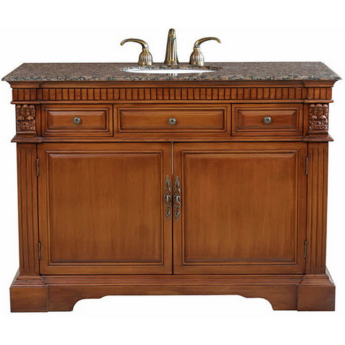 bellaterra-home-bathroom-vanities-photo-26