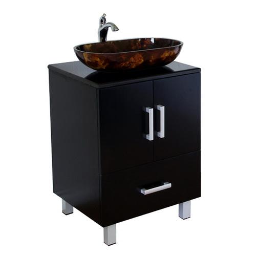 bellaterra-home-bathroom-vanities-photo-29