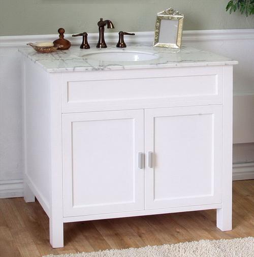 bellaterra-home-bathroom-vanities-photo-31