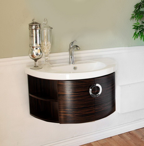 bellaterra-home-bathroom-vanities-photo-33