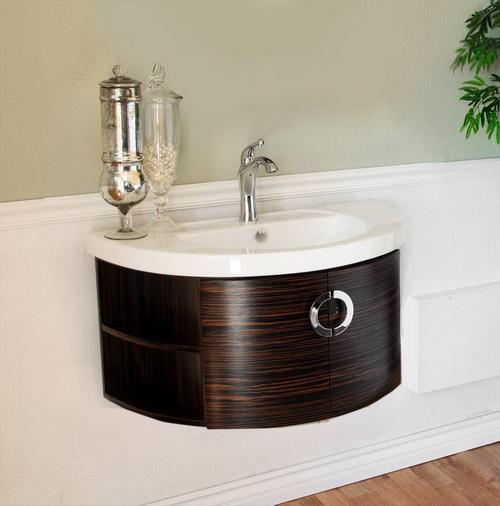 bellaterra-home-bathroom-vanities-photo-33
