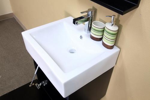 bellaterra-home-bathroom-vanities-photo-36