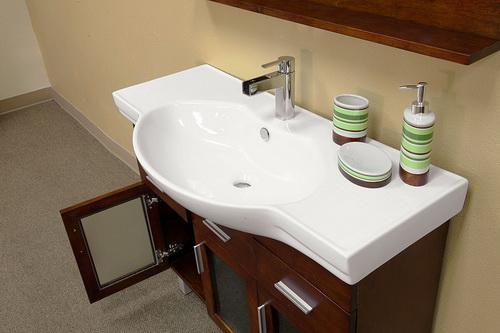 bellaterra-home-bathroom-vanities-photo-37