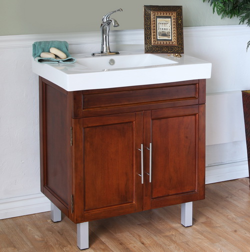 bellaterra-home-bathroom-vanities-photo-38