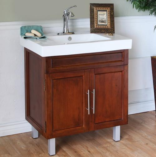 bellaterra-home-bathroom-vanities-photo-38