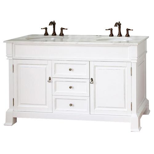 bellaterra-home-bathroom-vanities-photo-39