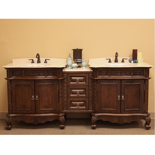 bellaterra-home-bathroom-vanities-photo-40