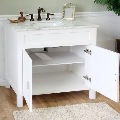 bellaterra-home-bathroom-vanities-photo-41