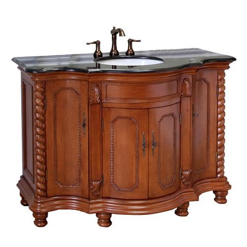 bellaterra-home-bathroom-vanities-photo-43