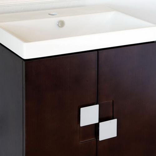 bellaterra-home-bathroom-vanities-photo-44