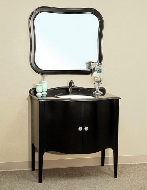 bellaterra-home-bathroom-vanities-photo-45