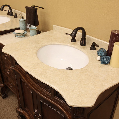 bellaterra-home-bathroom-vanities-photo-46