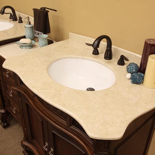 bellaterra-home-bathroom-vanities-photo-46