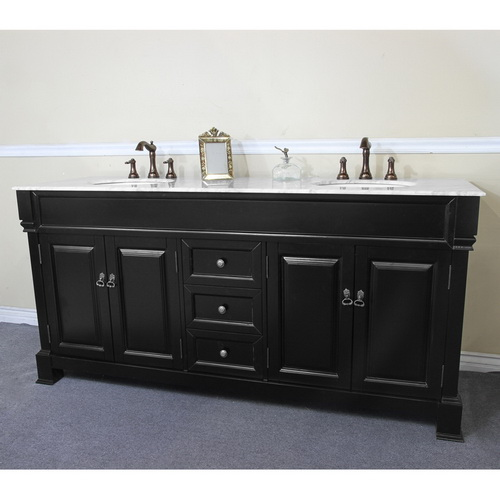 bellaterra-home-bathroom-vanities-photo-48