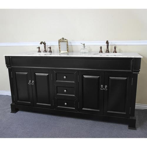 bellaterra-home-bathroom-vanities-photo-48