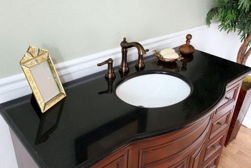 bellaterra-home-bathroom-vanities-photo-49