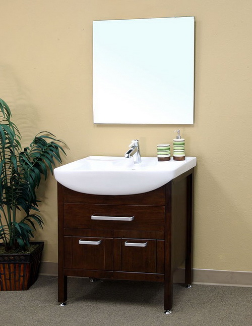 bellaterra-home-bathroom-vanities-photo-7