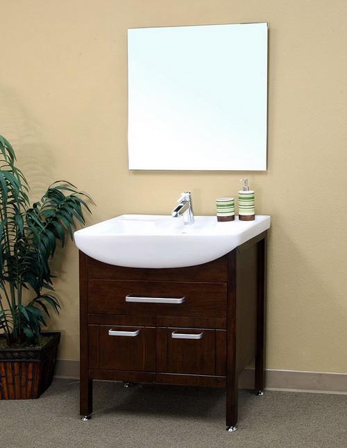 bellaterra-home-bathroom-vanities-photo-7