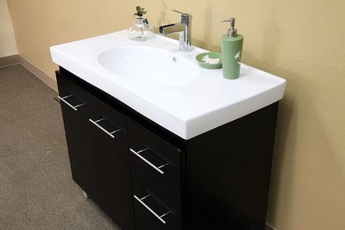bellaterra-home-bathroom-vanities-photo-9