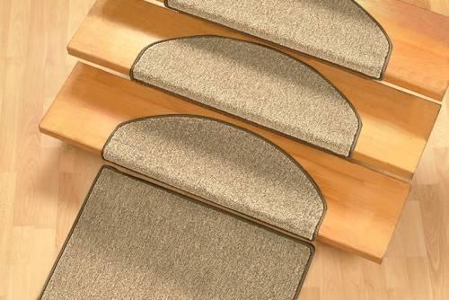 berber-carpet-runner-for-stairs-photo-11
