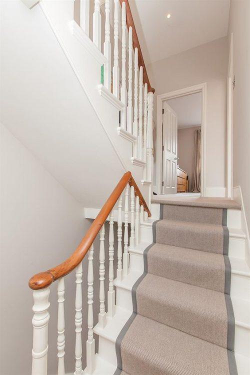 berber-carpet-runner-for-stairs-photo-12
