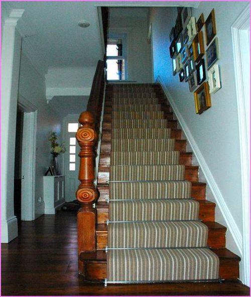 berber-carpet-runner-for-stairs-photo-14