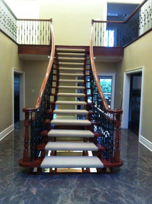 berber-carpet-runner-for-stairs-photo-15