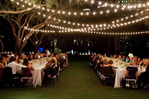 best-outdoor-party-lights-photo-10