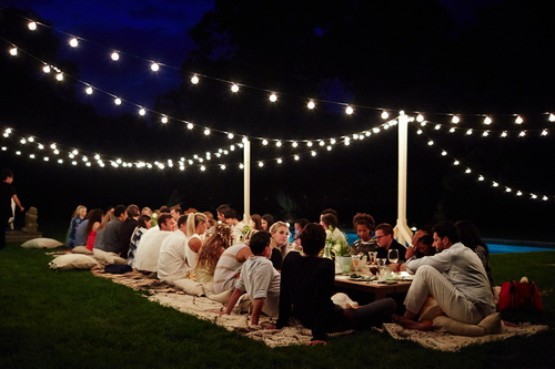 best-outdoor-party-lights-photo-15
