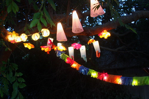 best-outdoor-party-lights-photo-17