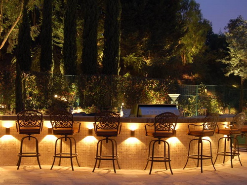 best-outdoor-party-lights-photo-18