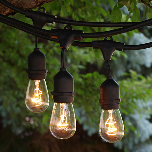 best-outdoor-party-lights-photo-19