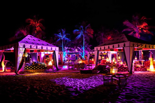 best-outdoor-party-lights-photo-7