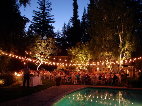 best-outdoor-party-lights-photo-8