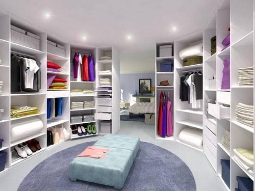Best-walk-in-closet-ideas-photo-10