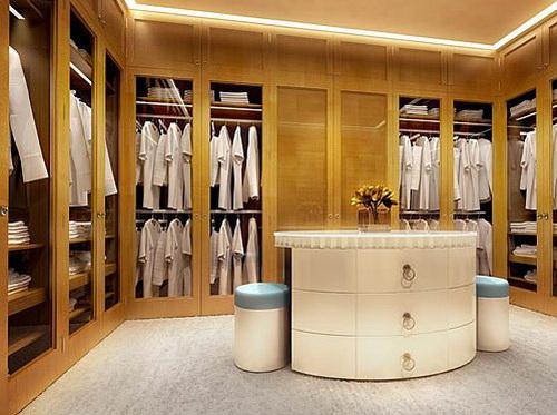 Best-walk-in-closet-ideas-photo-4