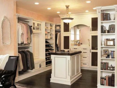 Best-walk-in-closet-ideas-photo-5