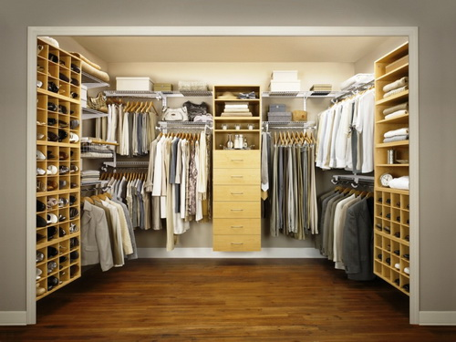 Best-walk-in-closet-ideas-photo-6