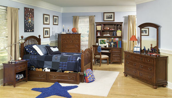 Big-lots-bedroom-furniture-for-kids-photo-1