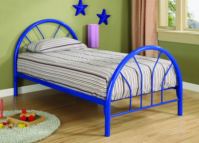 Big-lots-bedroom-furniture-for-kids-photo-3