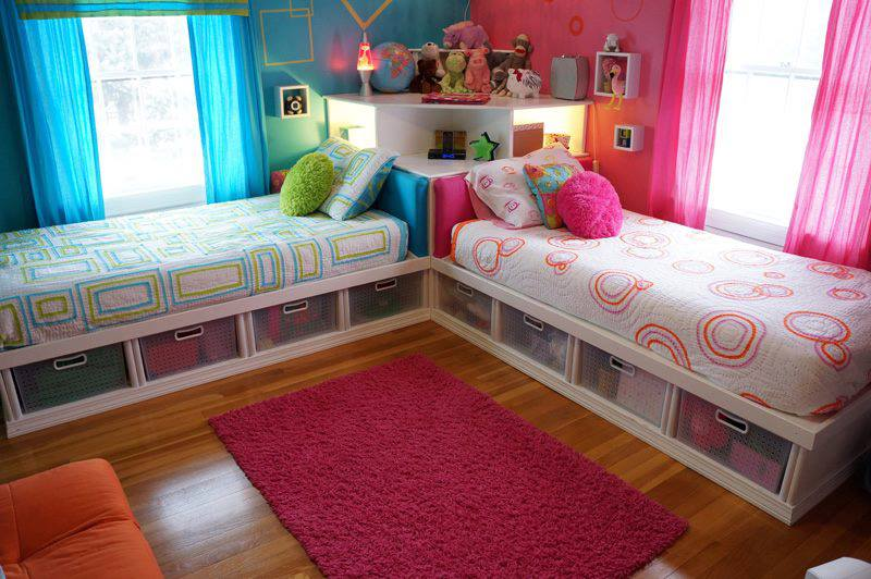 Big-lots-bedroom-furniture-for-kids-photo-4