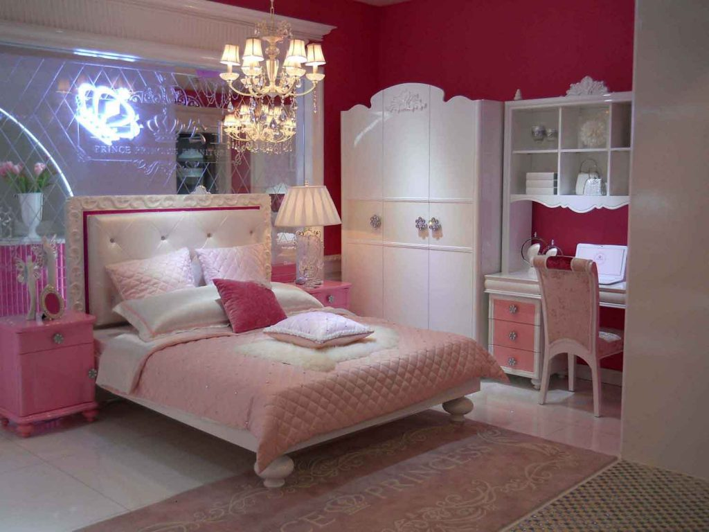 Big-lots-bedroom-furniture-for-kids-photo-5