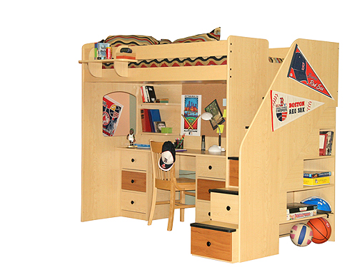 Big-lots-bedroom-furniture-for-kids-photo-6